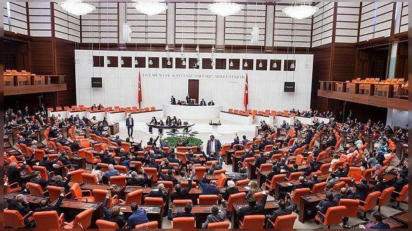 OHAL Komisyonu'na yapılan 42 bin başvurudan 3 bini kabul edildi