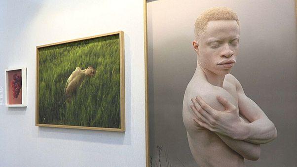 """AKAA 2018, ou comment désétiqueter l'art """"africain"""""""