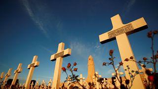 100 éve ért véget az első világháború