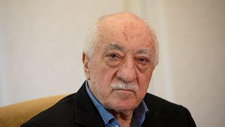 وكالة تركية: أوامر باعتقال 103 جنود على خلفية صلتهم بغولن ومحاولة الانقلاب
