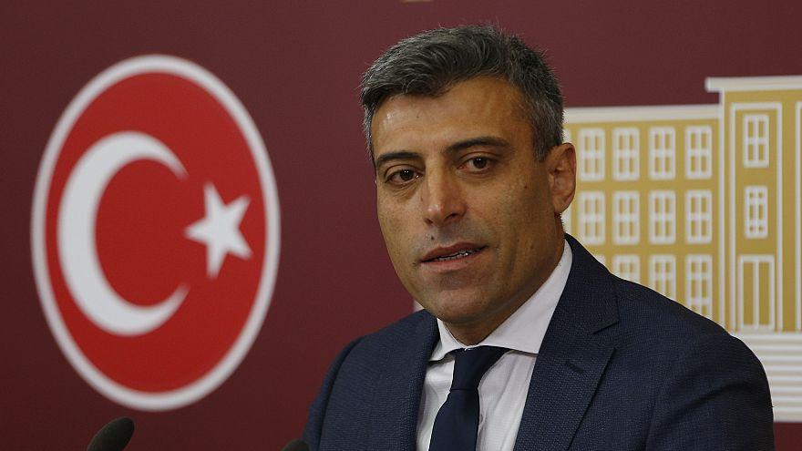 CHP'de ezan tartışması: Disiplin kuruluna sevk edilen Öztürk Yılmaz, Kılıçdaroğlu'nu hedef aldı