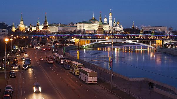 وكالة روسية: استدعاء سفير النمسا على خلفية اتهامات تجسس