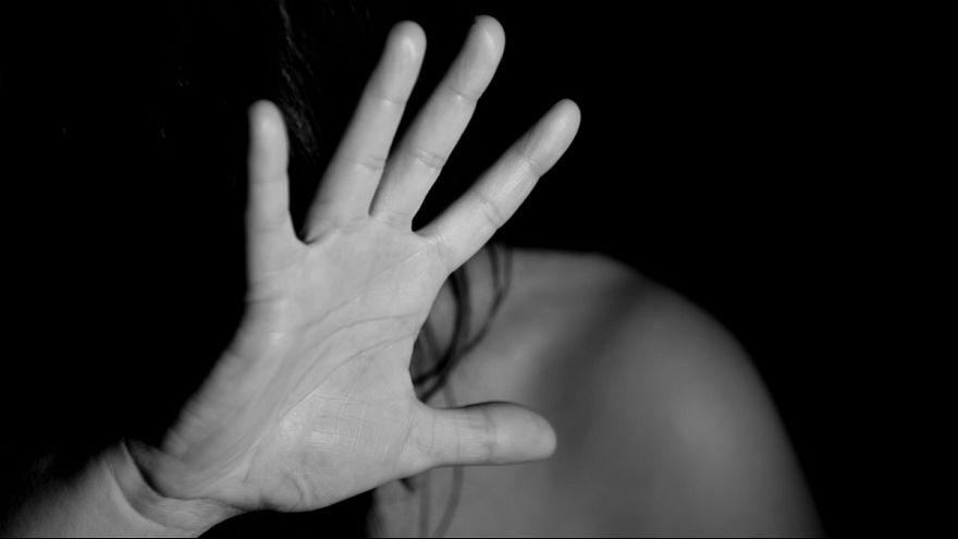 خشونت علیه زنان در خاورمیانه و آفریقا ۱.۵ برابر کشورهای غربی است