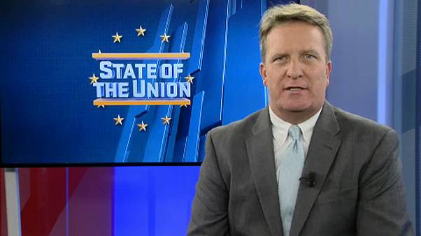 "Las elecciones estadounidenses en clave europea, en ""The State of the Union"""