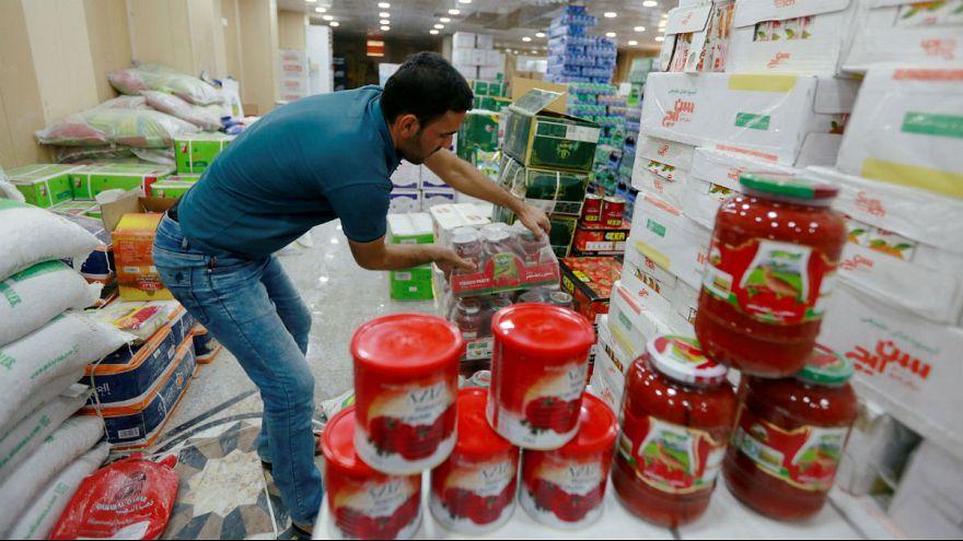 شوک بیسابقه تورمی در ایران؛ جهش ۶۱ درصدی بهای تولیدات صنعتی