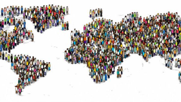 Doğum oranlarında ülkeler arası uçurumlar büyüyor