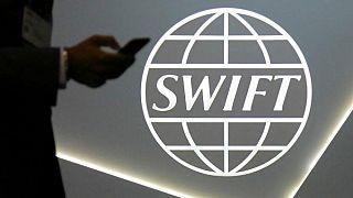 قطع دسترسی چندین بانک ایرانی به سوئیفت تا دو روز آینده