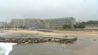 Portogallo: rivolta contro le demolizioni lungo la costa