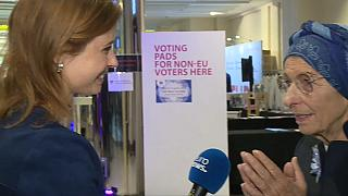 ALDE-Kongress: mehr Liberal, weniger Populismus in Europa