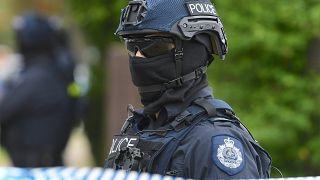 """استراليا: هجوم ملبورن مرتبط بتنظيم الدولة بـ""""الإلهام"""" والمنفذ معروف لدى السلطات"""