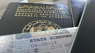 القنصلية الفرنسية بوهران تكشف عن إجراءات جديدة للحصول على التأشيرة