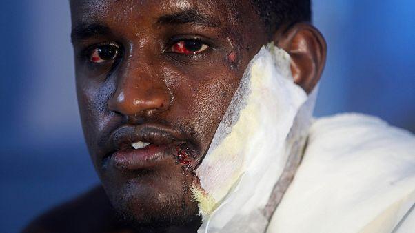 Mogadiscio : le bilan de l'attentat islamiste revu à la hausse