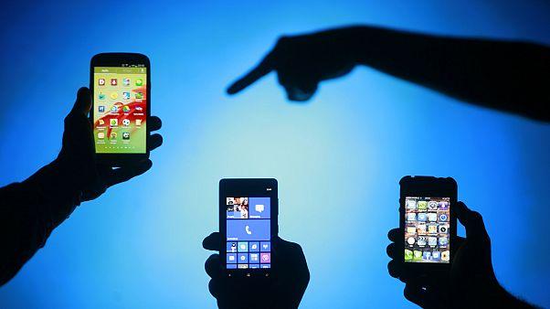 Kayıp telefonunuzu nasıl daha kolay bulabilirsiniz?