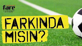 """Fenerbahçe maçında çalınan marş mahkemede: """"Nuri Alço'nun bir şarkısı sandım"""""""