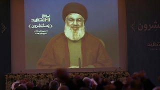 ABD Hizbullah lideri Hasan Nasrallah'ın oğlunu küresel teröristler listesine aldı