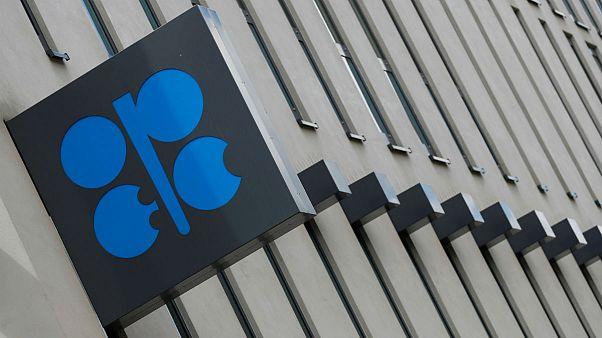 برگزاری جلسه ویژه مهار نزول قیمت نفت؛ بروز اختلاف نظر میان روسیه و عربستان