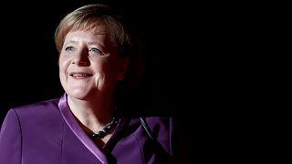 CDU : qui pour succéder à Angela Merkel à la tête du parti?