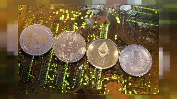 İran ulusal kripto para geliştirme çalışmalarını tamamladı