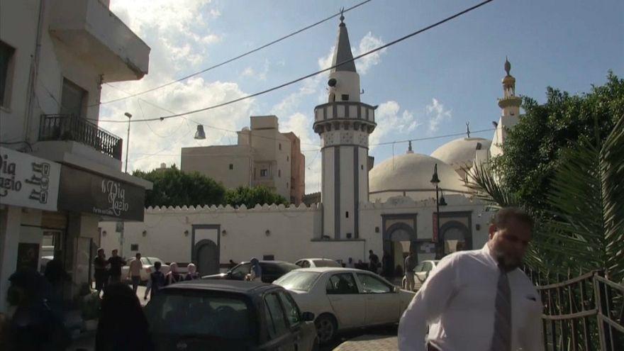 La Libia riparte da Palermo: al via la conferenza a guida italiana