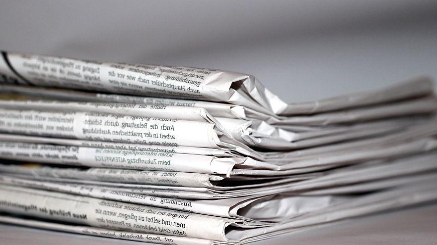 Karar Gazetesi'nden 'ambargo' isyanı: Reklam ve ilan verilmiyor