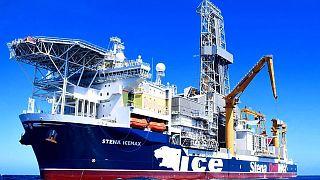 Μέχρι το τέλος της εβδομάδας η γεώτρηση της ExxonMobil