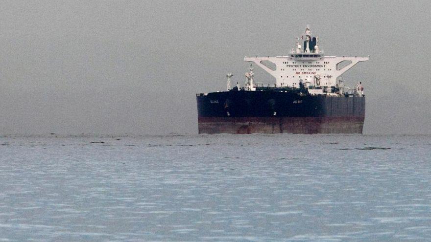 İran'dan ABD'ye cevap: Dünyanın her tarafındaki petrol gemilerimizi korumaya hazırız