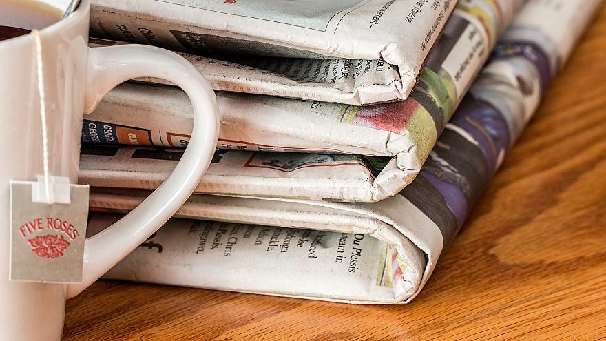 Immobilienriese Benko kauft sich bei Kronen Zeitung ein