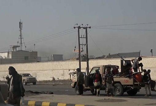 """Yémen : """"Les combats doivent cesser"""""""