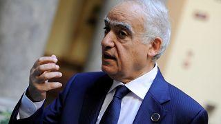 الأمم المتحدة تتطلع لإجراء انتخابات ليبية بحلول يوليو- حزيران المقبل