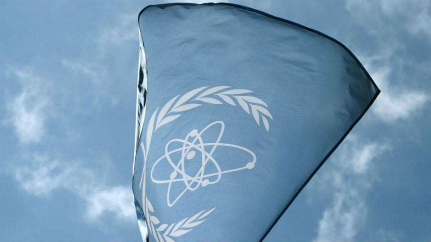 آژانس بین المللی انرژی اتمی در تازهترین گزارش خود پایبندی ایران به برجام را تایید کرد