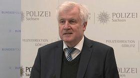 Horst Seehofer sai da liderança da CSU na Baviera