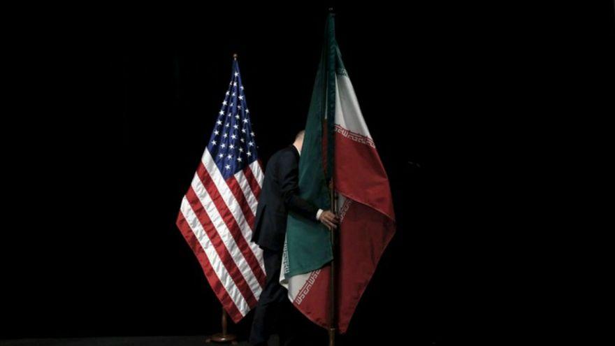 آمریکا: شرکتهای زیادی از ایران خارج میشوند؛ نگران ابزار ویژه مالی اروپا نیستیم