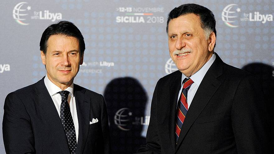 Türkiye Libya konferansından çekildi: Krizin arka planı