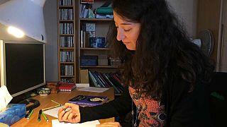 Paris drei Jahre nach dem Terror: eine Überlebende erinnert sich