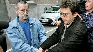 """Nouveau procès de Fourniret : le tueur et le trésor du """"gang des postiches"""""""