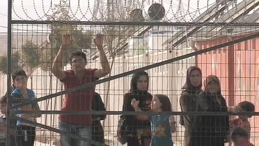 Ue-Turchia: Fondo europeo rifugiati, Bruxelles esige trasparenza