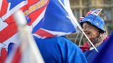 Bruselas propone un Brexit sin visados