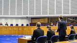 AİHM, Bulgar gümrüğünün 208 bin eurosuna el koyduğu Türk'ü haklı buldu