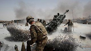 ABD'nin 17 yıllık Afganistan savaşı: Afganlar ABD'nin savaşı kasten bitirmediğini düşünüyor