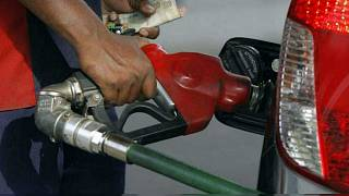 Что происходит с ценами на бензин?