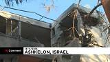 Regain de tension entre Gaza et Israël