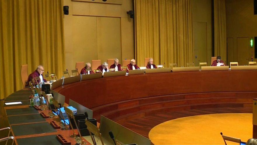 Avrupa Adalet Divanı'ndan emsal karar: Gıda ürünlerinin tadı telif hakkı koruması içine girmez