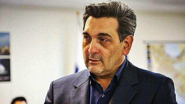 پیروز حناچی، شهردار جدید تهران کیست و چه سابقه اجرایی در امور شهری دارد؟