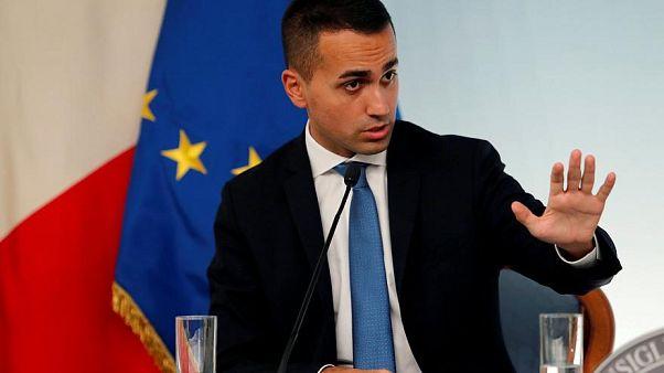 """""""Huren"""" und """"Schakale"""": Politiker schimpfen gegen Journalisten"""