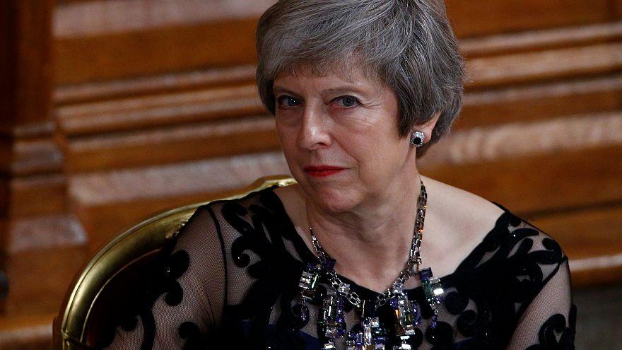 Επίτευξη συμφωνίας σε τεχνικό επίπεδο για το Brexit