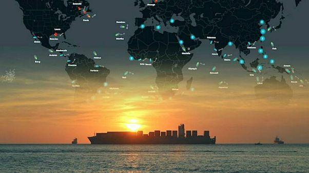 Το καινοτόμο ελληνικό προϊόν που κατακτά την παγκόσμια ναυτιλία