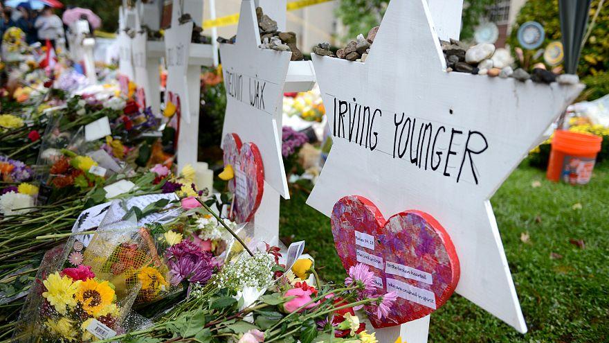 FBI uyardı: ABD'de nefret suçları ve antisemitik saldırı vakaları artıyor