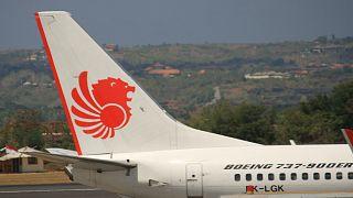 تحطم الطائرة الإندونيسية: تحديثات تقنية أخفتها بوينغ قد تكون السبب وراء الحادث