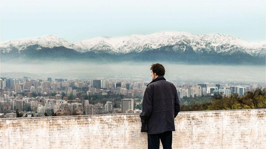 Torino Film Festival nel segno di Nanni Moretti