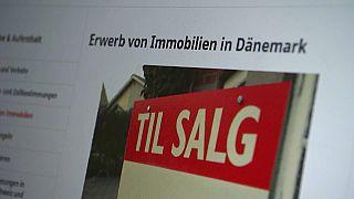 Ferienhaus in Dänemark: Rechtspopulisten befürchten Ausverkauf durch Ausländer